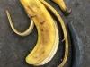 Banan.jpeg